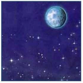 Mon lit dans les étoiles_5