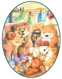 Petit Ours_4